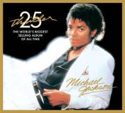 25th_anniversary_of_thriller_deluxe_edition.jpg