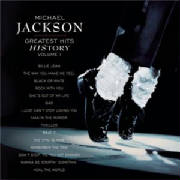 michael-jackson-greatest-hits-history-volume-i.jpg