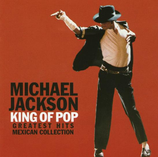 king_of_pop_mexican_collection_01.jpg