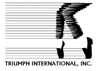 logo_triumph_international_inc.jpg