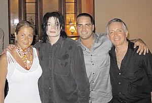 Michael Jackson en  Acapulco.jpg