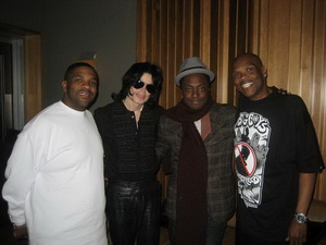 michael_jackson_y_will.i.am_01.jpg