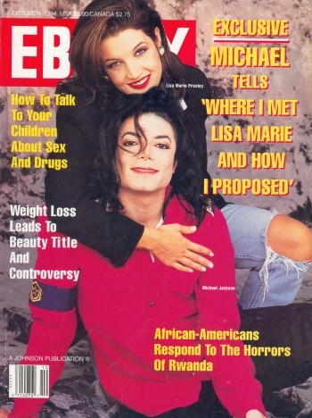 mj_ebony_oct_1994_usa.jpg