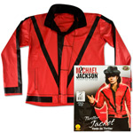 red_thriller_jacket.jpg