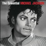 the_essential_michael_jackson.jpg