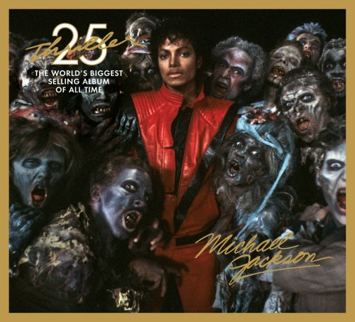 thriller_25th.jpg